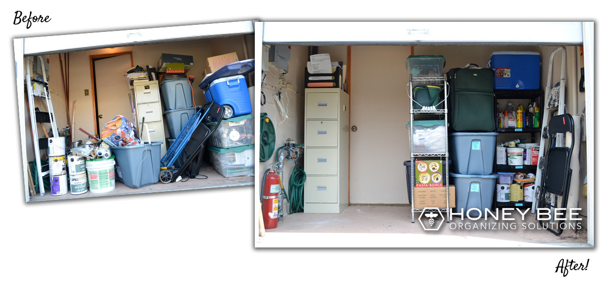 Garage-Organizer-NJ-HoneyBee-Solutions