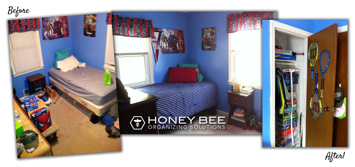 KidsRoomBefore_After_HoneyBee