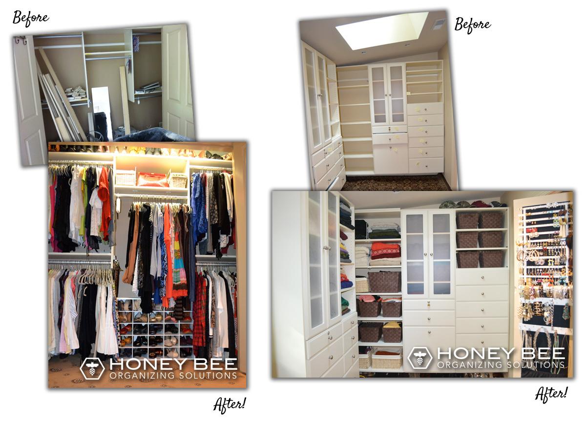 Before_After_HoneyBee_ClosetOrganization1